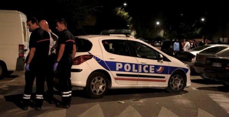 France : Huit personnes blessées dans une fusillade à proximité d'une mosquée à Avignon