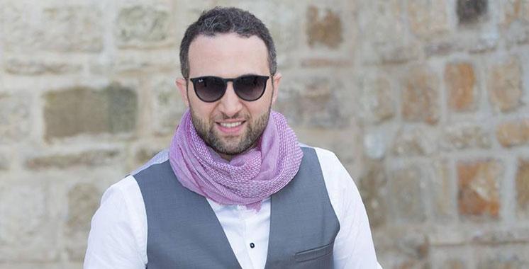 Riad El Omor : Le Maroc, c'est là où j'ai réalisé des succès énormes qui font ma fierté
