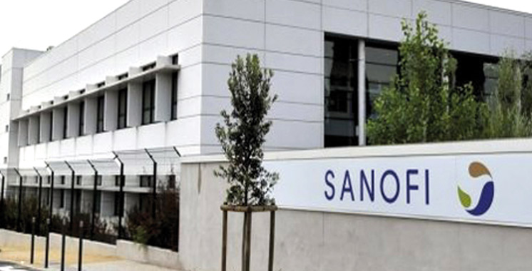 Augmentation de capital de Sanofi : L'AMMC donne son visa