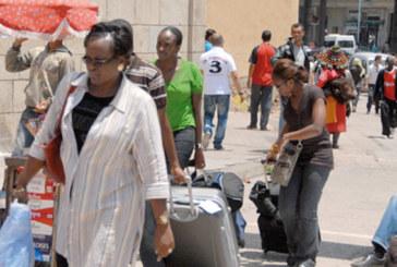 Cnuced : Le tourisme pourvoyeur de 21 millions d'emplois au niveau continental