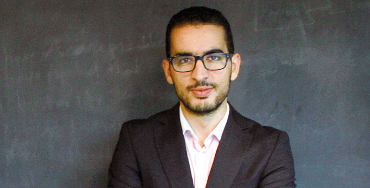 Zakaria Ghassouli : «Avito.ma est devenu le 1er site de vente et achat au Maroc»