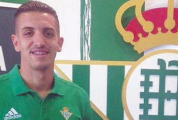 Transfert: Zouhair Feddal signera pour le Bétis Séville