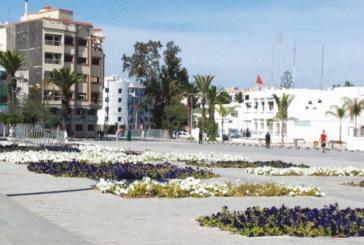 Al Hoceima : la préfecture dément les décès à cause de la vague de froid