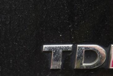 Allemagne : La fin du  moteur thermique  menacerait 600.000 emplois