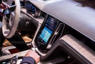 Voitures autonomes: Une Apple Car verra-t-elle le jour ?