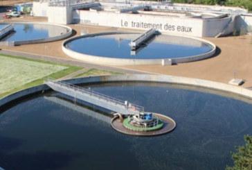 Certification : L'Unité de production d'eau potable de Sebou-Fès accréditée