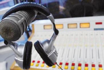 Un Marocain sur deux écoute la radio une fois par jour