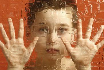«Vaincre l'autisme» appelle le gouvernement à l'élaboration d'un plan national