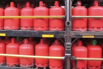 Gaz butane : 4,5 milliards de dirhams  de subventions à fin mai