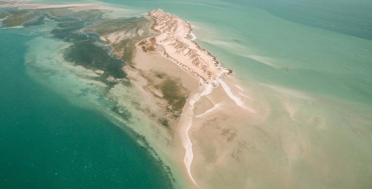 Le Maroc fixe les limites de son domaine maritime