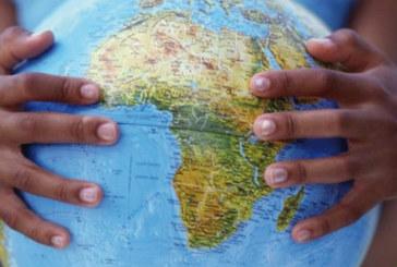 Energie durable:  Green Africa Innovation Booster à Marrakech L'Institut de