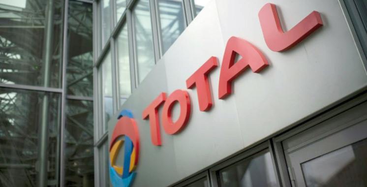 Malgré les sanctions : Total revient en Iran