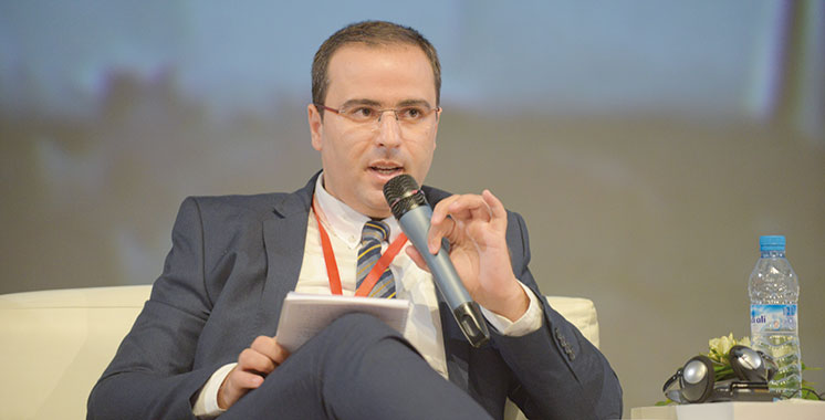 Jalal Benhayoun : «Nous intégrons aujourd'hui plus de 70% de la chaîne à l'export»