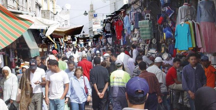 Planification familiale: Bilan et perspectives débattus mercredi prochain à Rabat