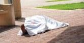 Casablanca: Rongé par le doute, il tue son ami