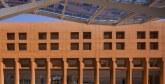 L'EGE intègre le pôle d'excellence de l'Université Mohammed VI Polytechnique