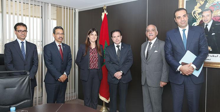Tourisme : Le Maroc et la République dominicaine renforcent leur coopération