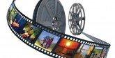 Festival du cinéma africain de Khouribga : OCP fidèle au rendez-vous