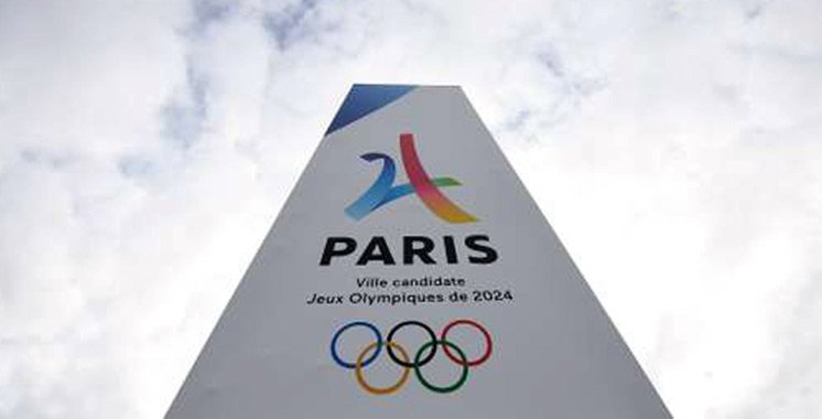 JO 2024 : Le CIO salue les candidatures  de Paris et Los Angeles