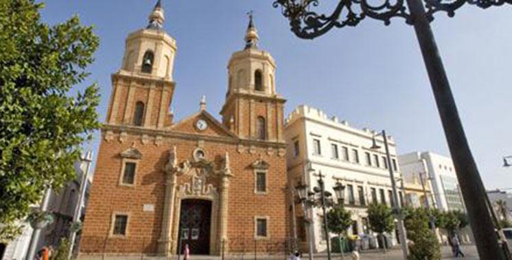San Fernando accueille l'exposition «Visages du nouveau Maroc»