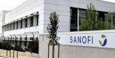 Sanofi récompense les travaux de recherche sur le diabète au Maroc