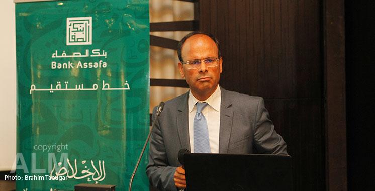 Finance islamique : La banque participative selon  Bank Assafa