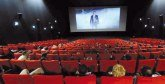 Cinéma : Voici la liste de quelques productions étrangères actuellement en tournage