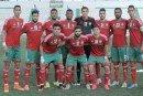 Qualifications au CHAN 2018 : Le Maroc affronte l'Egypte
