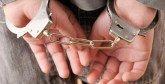 Un Polonais en détention provisoire pour tentative d'agression de trois Marocains