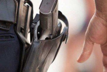 Missour: Suicide d'un policier avec son arme de service