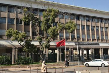 Casablanca : Le conseil de la ville déclare  la guerre au manque d'hygiène