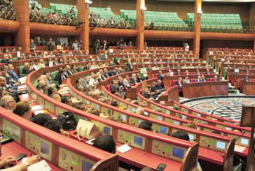 Retraite des indépendants : Le bout du tunnel pour le projet de loi