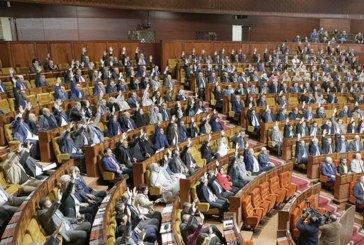 La Cour constitutionnelle sévit à Larache: Un député haraki perd son siège à la Chambre des représentants