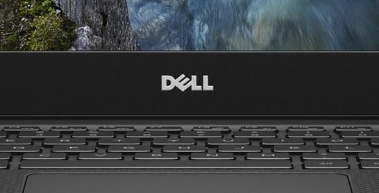 Dell Precision : 20 ans déjà !