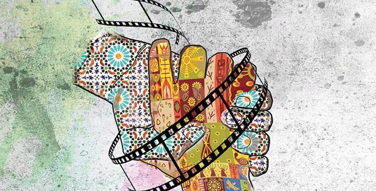 Festival du cinéma africain de Khouribga : L'identité dans le cinéma africain au cœur du débat de la 20ème édition
