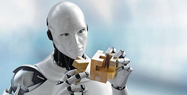 Focus sur le futur: L'importance de l'innovation dans la robotique et dans le développement de l'intelligence artificielle
