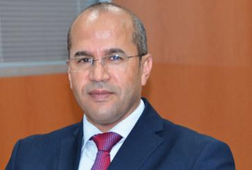 Abdelghani Lakhdar : «Nous allons lancer le fonds des zones industrielles durables le 24 février»