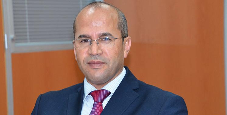 Ils devront gérer 450 millions de dollars : Le patron de l'agence MCA-Morocco réunit  ses troupes à Ifrane