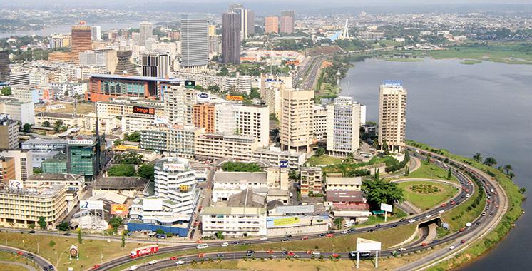 Un Technopark à Abidjan avec des financements marocains