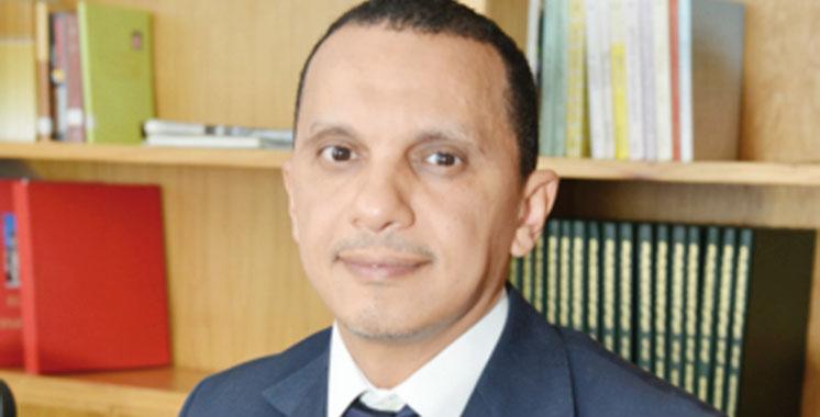 Spécial MRE : Direction des affaires de la migration