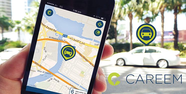 Careem lance son premier programme de fidélité