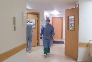 Normalisation des cliniques privées : Désaccord entre les professionnels et le ministre