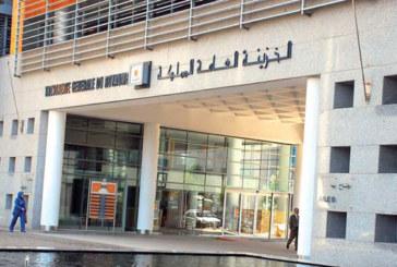 La DTFE propose aux investisseurs une opération d'échange de titres par appel d'offres