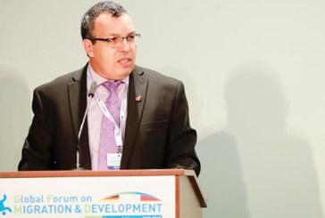 Spécial MRE : Le Maroc, acteur dynamique dans la gouvernance mondiale de la migration