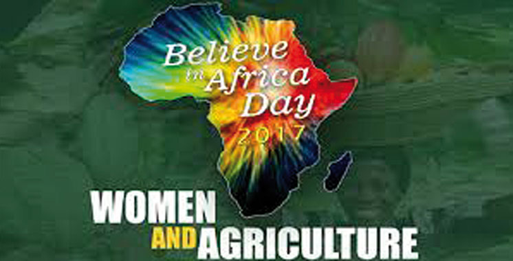 Femmes et agriculture en débat à Marrakech