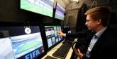 France: la Ligue de football adopte l'arbitrage vidéo pour la saison prochaine