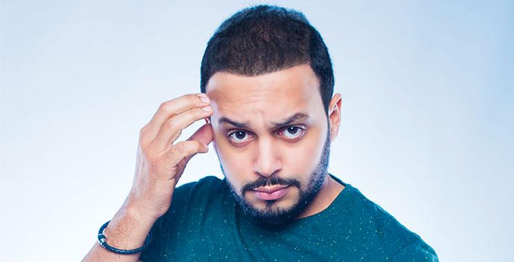 Haytam Miftah : «J'ai d'autres projets avec Hassan El Fed»