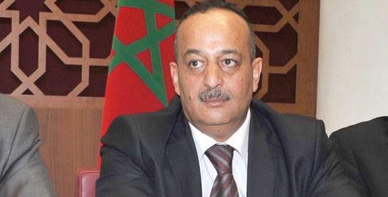 M. El Aaraj : Le ministère de l'Education s'est engagé dans une nouvelle approche pour la préparation de la rentrée scolaire