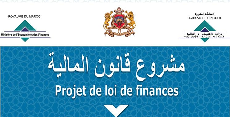 Saad Eddine El Othmani convoque ses ministres pour la loi de Finances 2018