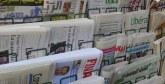 Laâyoune a abrité le 5ème Forum national de la presse : La situation de l'entreprise médiatique  passée au peigne fin